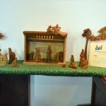 st marys nativity (4)
