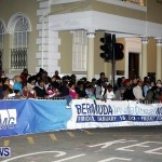 2013 KPMG Invitational Front Street Mile, Bermuda January 18 2013 (1)