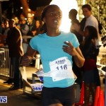 2013 KPMG Invitational Front Street Mile, Bermuda January 18 2013 (11)