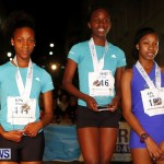 2013 KPMG Invitational Front Street Mile, Bermuda January 18 2013 (12)