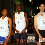 2013 KPMG Invitational Front Street Mile, Bermuda January 18 2013 (18)