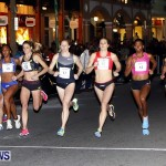 2013 KPMG Invitational Front Street Mile, Bermuda January 18 2013 (19)