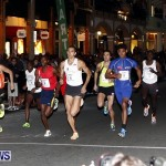 2013 KPMG Invitational Front Street Mile, Bermuda January 18 2013 (22)