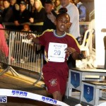 2013 KPMG Invitational Front Street Mile, Bermuda January 18 2013 (2)