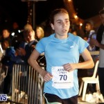 2013 KPMG Invitational Front Street Mile, Bermuda January 18 2013 (7)