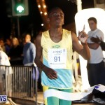 2013 KPMG Invitational Front Street Mile, Bermuda January 18 2013 (9)
