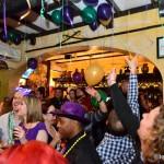 2013 hog penny party (10)