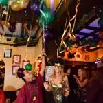 2013 hog penny party (13)