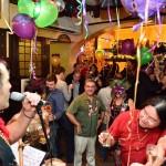 2013 hog penny party (18)