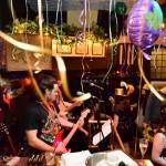 2013 hog penny party (21)
