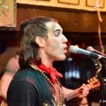 2013 hog penny party (4)