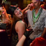 2013 hog penny party (5)