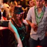 2013 hog penny party (6)