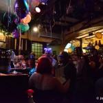 2013 hog penny party (7)