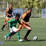 BAA Defeats Devonshire Colts Football Soccer Bermuda January 6 2013 (1)