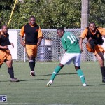 BAA Defeats Devonshire Colts Football Soccer Bermuda January 6 2013 (12)