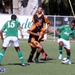 BAA Defeats Devonshire Colts Football Soccer Bermuda January 6 2013 (13)