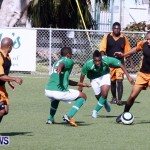 BAA Defeats Devonshire Colts Football Soccer Bermuda January 6 2013 (15)