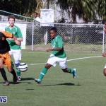 BAA Defeats Devonshire Colts Football Soccer Bermuda January 6 2013 (16)