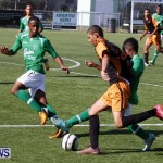 BAA Defeats Devonshire Colts Football Soccer Bermuda January 6 2013 (3)