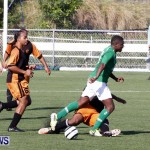 BAA Defeats Devonshire Colts Football Soccer Bermuda January 6 2013 (37)