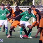 BAA Defeats Devonshire Colts Football Soccer Bermuda January 6 2013 (41)