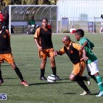 BAA Defeats Devonshire Colts Football Soccer Bermuda January 6 2013 (9)