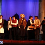 BHS Presents My Fair Lady Bermuda, January 23 2013 (1)