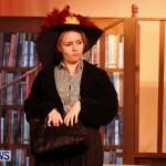 BHS Presents My Fair Lady Bermuda, January 23 2013 (10)