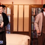BHS Presents My Fair Lady Bermuda, January 23 2013 (11)