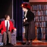 BHS Presents My Fair Lady Bermuda, January 23 2013 (12)