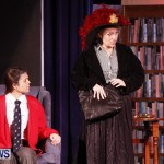 BHS Presents My Fair Lady Bermuda, January 23 2013 (13)