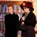 BHS Presents My Fair Lady Bermuda, January 23 2013 (15)