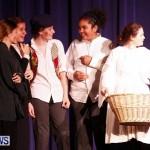 BHS Presents My Fair Lady Bermuda, January 23 2013 (17)