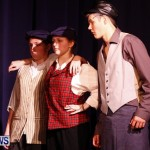 BHS Presents My Fair Lady Bermuda, January 23 2013 (18)