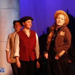 BHS Presents My Fair Lady Bermuda, January 23 2013 (2)