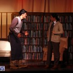 BHS Presents My Fair Lady Bermuda, January 23 2013 (20)