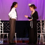 BHS Presents My Fair Lady Bermuda, January 23 2013 (27)