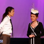 BHS Presents My Fair Lady Bermuda, January 23 2013 (28)