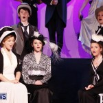 BHS Presents My Fair Lady Bermuda, January 23 2013 (29)