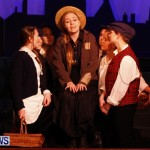 BHS Presents My Fair Lady Bermuda, January 23 2013 (3)