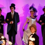 BHS Presents My Fair Lady Bermuda, January 23 2013 (30)