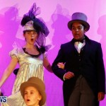 BHS Presents My Fair Lady Bermuda, January 23 2013 (31)