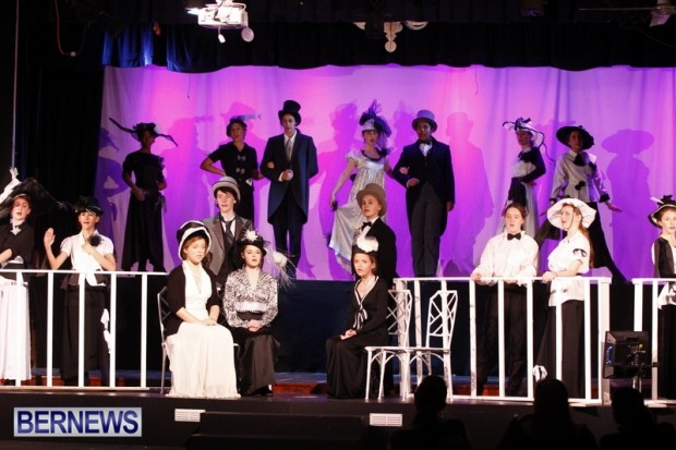 BHS Presents My Fair Lady Bermuda, January 23 2013 (32)