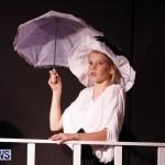 BHS Presents My Fair Lady Bermuda, January 23 2013 (33)