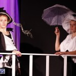 BHS Presents My Fair Lady Bermuda, January 23 2013 (34)