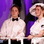 BHS Presents My Fair Lady Bermuda, January 23 2013 (35)