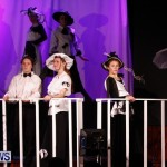BHS Presents My Fair Lady Bermuda, January 23 2013 (36)