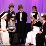 BHS Presents My Fair Lady Bermuda, January 23 2013 (37)