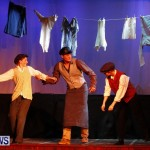 BHS Presents My Fair Lady Bermuda, January 23 2013 (5)